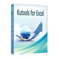 Add-ins Kutools for Excel Full Active